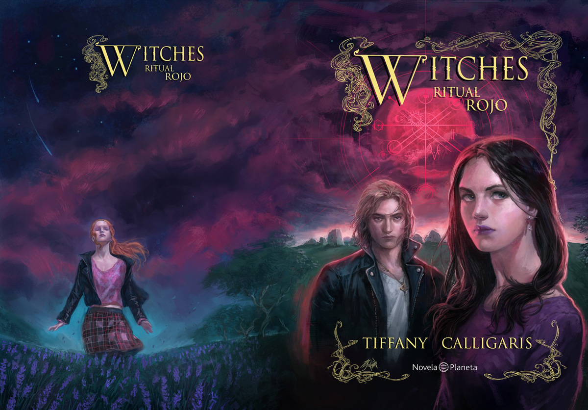 //www.tiffanycalligaris.com/wp-content/uploads/2018/09/witches-portada-02_-presentacion_-Giacobino-161229.jpg